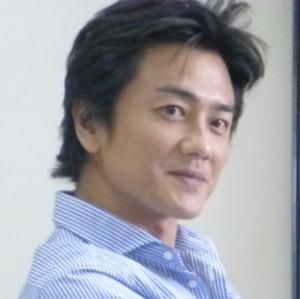 原田龍二の嫁は畑野ひろ子?それとも松本明子?画像は?兄弟でヤンキー?